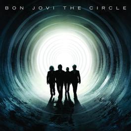 The Circle 2010 Bon Jovi