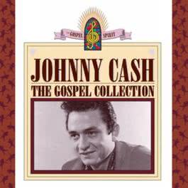 The Gospel Collection 1992 Johnny Cash