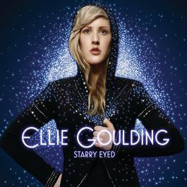 Starry Eyed 2010 Ellie Goulding