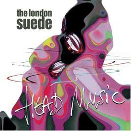 Head Music 1999 Suede