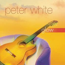 Glow 2001 Peter White
