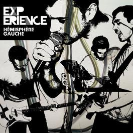 hemisphere gauche 2004 Experience