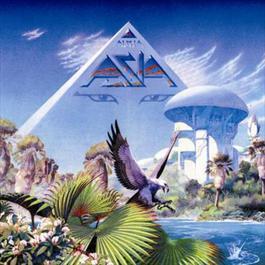 Alpha 1983 Asia