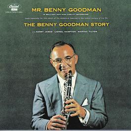 The Benny Goodman Story 1995 Benny Goodman