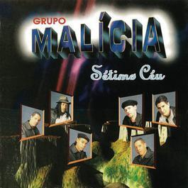 Setimo Ceu 2011 Grupo Malícia