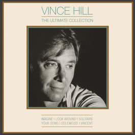 The Ultimate Collection 2006 Vince Hill