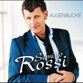 Augenblicke 2011 Semino Rossi