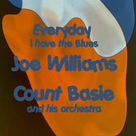 Every Day I Have The Blues 2007 Count Basie
