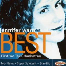 เพลง Jennifer Warnes