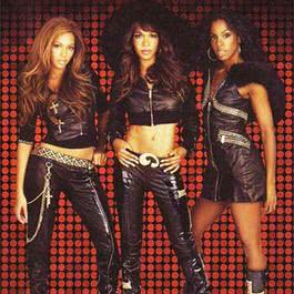 Live in Atlanta 2006 Destiny's Child