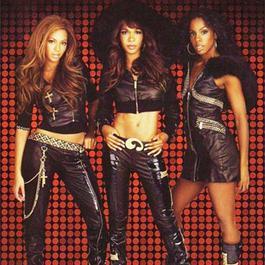 Live in Atlanta 2006 Destiny's Child