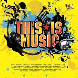 This Is Music 2014 Various Artists