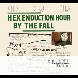 Hex Enduction Hour 2010 The Fall