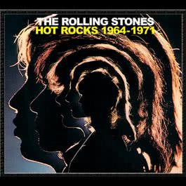 Hot Rocks 1964-1971 2009 The Rolling Stones