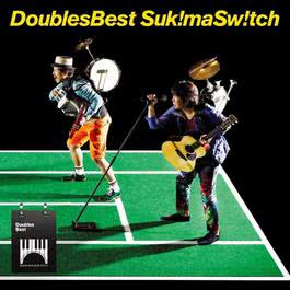Doubles Best 2012 Sukima Switch