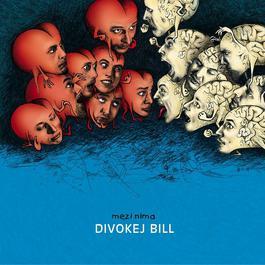 Mezi Nima 2003 Bill Divokej