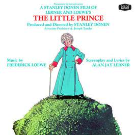 The Little Prince 2004 Soundtrack