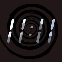 11:11 2011 Rodrigo Y Gabriela