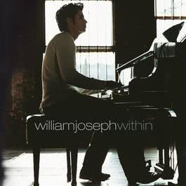 Eternal (Album Version) 2004 William Joseph