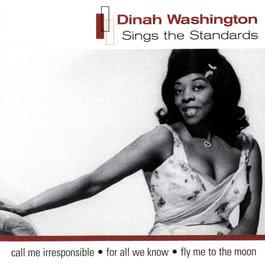 Sings The Standards 2008 Dinah Washington