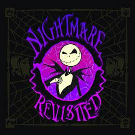 Nightmare Revisited 2008 Various Artists