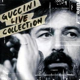 Guccini Live Collection 2003 Francesco Guccini