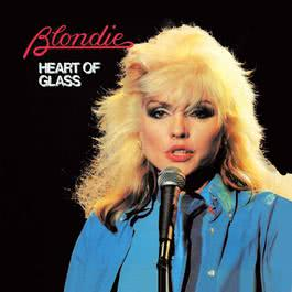 Heart Of Glass 2010 Blondie
