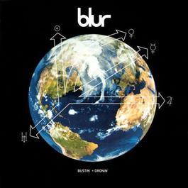 Bustin' + Dronin' 2003 Blur