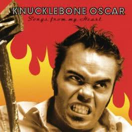 Songs From My Heart 2010 Knucklebone Oscar