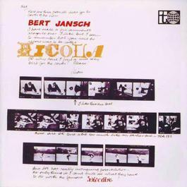 Nicola 2008 Bert Jansch
