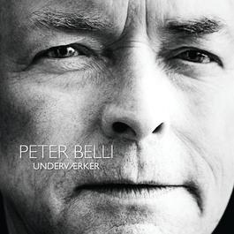 Underværker 2013 Peter Belli