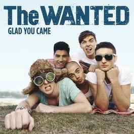 Glad You Came 2011 The Wanted