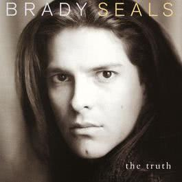 Boy, Oh Boy (Ain't That Just Like My Girl) (Album Version) 1997 Brady Seals