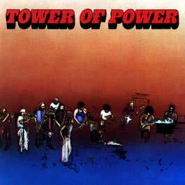 Clever Girl (LP Version) 1988 Tower Of Power