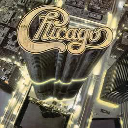Life Is What It Is (Remastered Version) (Remastered LP Version) 2004 Chicago