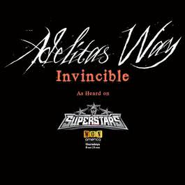 Invincible 2010 Adelitas Way