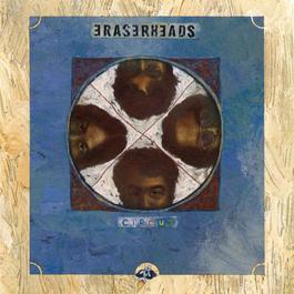 Circus 1994 Eraserheads