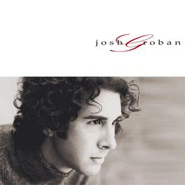 Let Me Fall (from Cirque du Soleil) 2001 Josh Groban