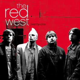 Twenty-One (Online Music) 2004 The Red West