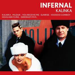Kalinka 2005 Infernal