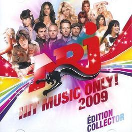 Je Te Promets [Edit Radio] 2009 Nrj