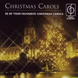 Favourite Christmas Carols 2008 Bach Choir