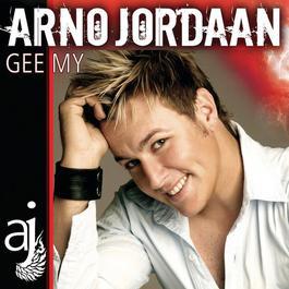 Gee My 2009 Arno Jordaan