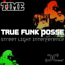 True Funk Posse 2000 Chopin----[replace by 16381]