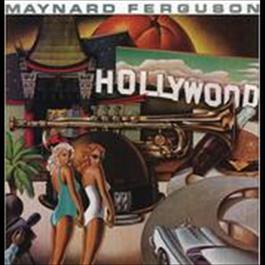 Hollywood 2009 Maynard Ferguson