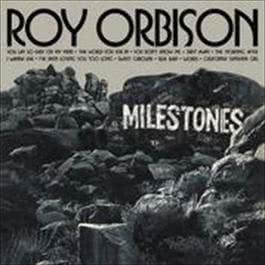 Hank Williams The Roy Orbison Way 2008 Roy Orbison