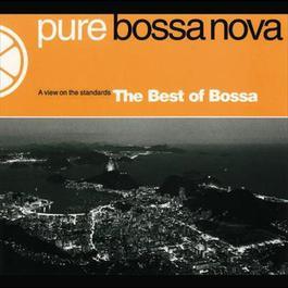 The Best Of Bossa Nova 2006 Various Artists