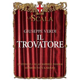 Il trovatore - Verdi 2005 Maria Callas