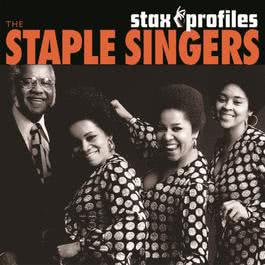 Stax Profiles 2006 The Staple Singers