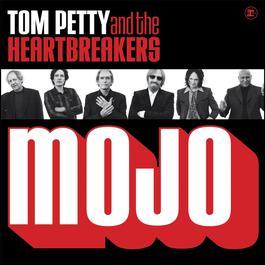 Mojo 2014 Tom Petty & The Heart Breakers